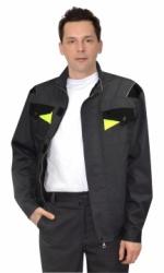 "Куртка ""Ховард"""