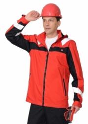 """Куртка """"Сидней"""""""