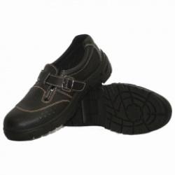 "Сандалеты ""Footwear"" с МП"