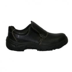 """Полуботнки """"Footwear"""" С МП на резинке"""