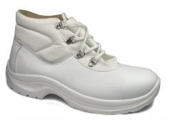 Ботинки Санитари-0411/1С