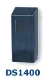 SKINCARE DS 1400 Дозатор пластиковый для очищающих средств и кре
