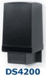 SKINCARE DS 4200  Дозатор пластиковый для очищающих средств и кр