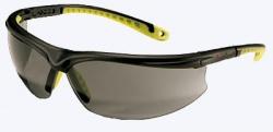 Очки ZEKLER 45, дымчатые