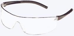 Очки ZEKLER 60, прозрачные
