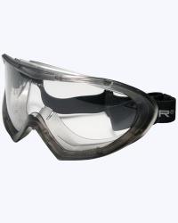 Очки ZEKLER 90, закрытые, поликарбонат