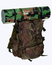 Рюкзак 50 л