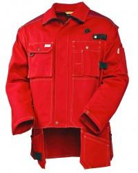 Куртка SWW 450T (Швеция)
