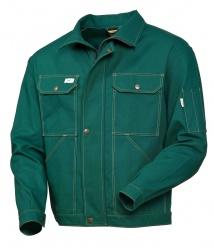 Куртка SWW 471T (Швеция)