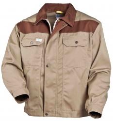 Куртка SWW 495S (Швеция)