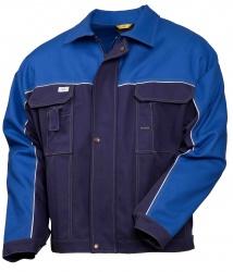 Куртка SWW 4395 (Швеция)