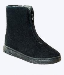 Ботинки суконные мужские