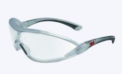 Очки открытые 3М 2840 прозрачные