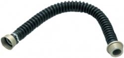 Трубка соединительная ТРГ 22-525