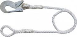 Полиамидный канат (строп В) 3м
