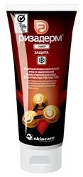 РизаДерм® Север. Защита .Защитный крем от обморожения и обветрив