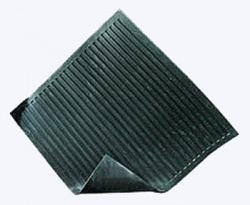 Коврик диэлектрический 750х750