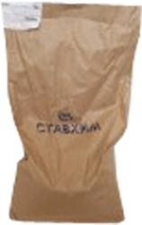 Порошок стир. Лотос автомат(1м-20кг) 3%ПАВ