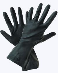 """Перчатки специализированные """"Профессионал"""" КЩС тип 1"""