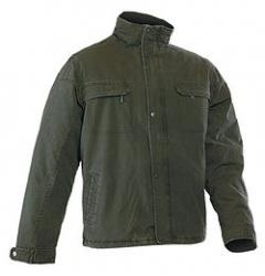 Куртка утепленная УКАРИ (Cerva)