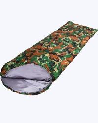 Спальный мешок СОПП-4