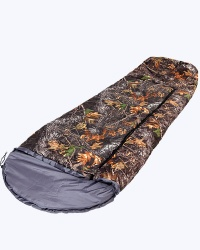 Спальный мешок СКУ-4 увеличенный