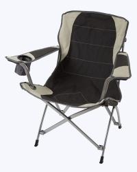 Кресло складное в чехле