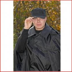 """Плащ-накидка модель """"Охранник"""" + сумка"""