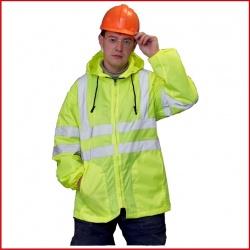 Куртка влагостойкая  «Дорожник»