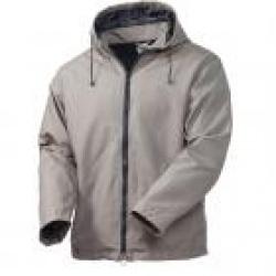 Куртка-ветровка SWW 766 (Швеция)