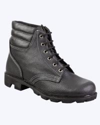 """Ботинки """"Нитро-МП"""""""