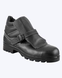 "Ботинки сварщика ""Нитро"""