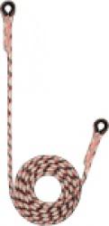 Гибкая анкерная линия, длиной 10м