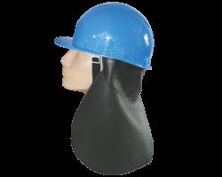 Подшлемник под каску защитную PARTNER UNIVERSAL 2