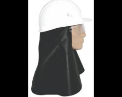 Подшлемник под каску защитную PARTNER UNIVERSAL 3
