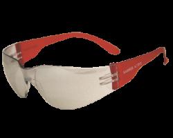 Очки защитные открытые О15 HAMMER ACTIVE (2-1,7 PC)