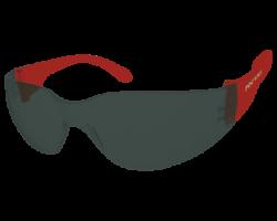Очки защитные открытые О15 HAMMER ACTIVЕ (5-3,1 PC)