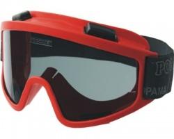 Очки защитные закрытые ЗН11 SUPER PANORAMA (5-3 СА)
