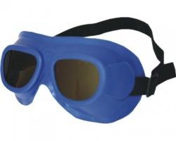 Очки защитные закрытые ЗН18 DRIVER RIKO®  (7-5)