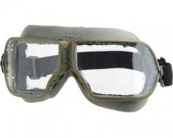 Очки защитные ЗП1 PATRIOT