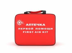 Аптечка для оказания первой помощи работникам (приказ № 169н) су